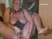русское анальное порно свингеров в сауне