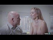 Ung escort stockholm dildo vibrator