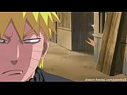 Naruto x Tan Teen Hentai