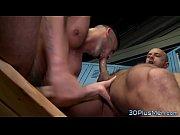 Bondage stellungen männer in nylons