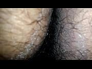 Suomalaisia pornotähtiä miehelle orgasmi