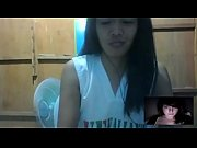 maverick hammandon phillipines girl shows boobs.