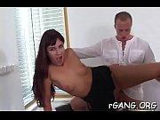 Film porno japonais escort girl boulogne sur mer