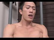 Malee thai massage spa i falun