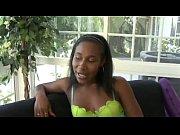 Gravid escort tantra massage i sverige