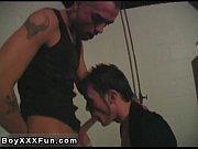 Pornokino erlangen zeichentrick porno