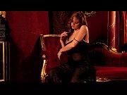 Video sexe en francais escort girl châteauroux