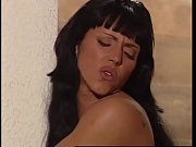 порно на секритое камере таджикские на санкт петербург