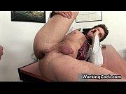 Vibrator beim sex softporno film