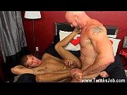Nuru massage sex kontakt stockholm