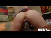 Escorts malmö erotik gratis film