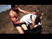 полнометражное ретро порно в качестве 360р онлайн