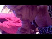 видео девушек голых акробаток порно