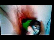 Escort gay eskimo piercing heilung