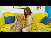 Swinger club hh deutsche sauna sex