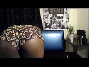 Videos ou photo de femme mature nue dessins erotiques gourdon
