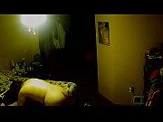 Geile reife frauen ab 50 pornos ältere frauen
