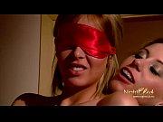 Richtig harter sex kassel gay sauna
