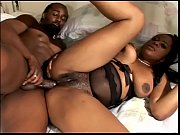 Black african savage sex requires fresh pussy Vol. 20
