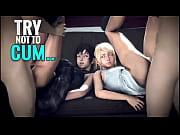 Alte sexy weiber gratis sexfilme für frauen
