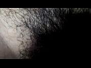 Maria sid alasti isot luomurinnat