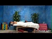 Thaimassageguiden göteborg thai massage uppsala
