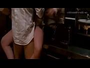 Kirsten Dunst public toilet sex
