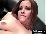 hot babe with big tits mariah montez gets.