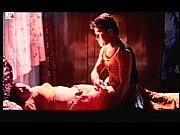 Miley cyrus vrai photos nues trans escorte à nancy