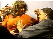 LBO - Breast Colection Vol2 - scene 5
