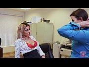 Beautiful shemale escorts nuru massage homo 18