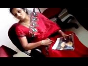 desi bangla girl leaked video mms.