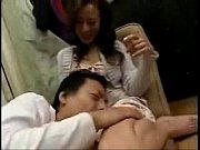 Ass porn sexleksaker fri frakt