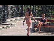 Escort girls ilmaiset suomi seksivideot