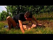 видео натуральная ебля беременными