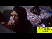 Eskort i stockholm sex porr film