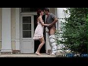 зрелое порно онлайн ролики