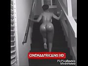 Vidéo porno gay annuaire escort
