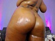 Селена гомес голая грудь фото