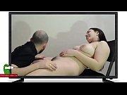 Lamai thai massage svensk suger kuk