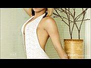 Gratis pornos reife frauen kostenlose nackte frauen videos