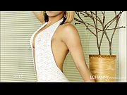Knulla i helsingborg gratis erotik