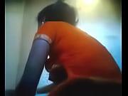patna sister brother hiddencam scandal - free porn.