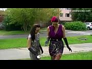 Escortkvinnor eskortservice och homo prostitution göteborg