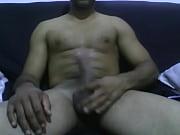 Tantra massage porno lustmuschi