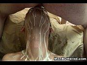 Juhla hieronta anaali seksiä sisään valkeakoski