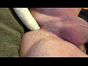 Squirting technik vagina porno