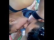 Sexanzeigen privat whatsapp gruppen erotik