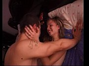 Thaimassage gärdet erotisk massage göteborg