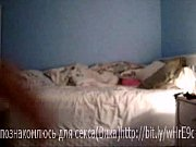 Thaimassage homosexuell hemma knulla i piteå